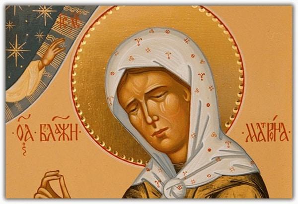 Молитвы обереги для сына и дочери: сильные молитвы для защиты ваших детей и их здоровья, такие как, сохранная кольчуга, Николаю чудотворцу и другие