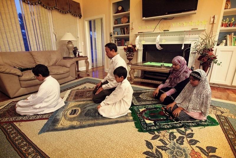 Сура от сглаза для детей: мусульманские молитвы и аяты на ночь для новорожденных