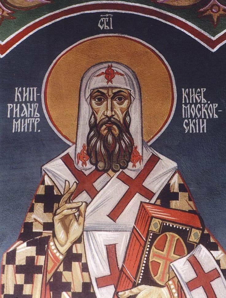 Сильнейшая православная молитва от сглаза, а также от порчи, колдовства и негатива